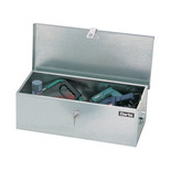 CTB20 Galvanised Tool Chest