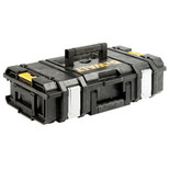 DeWalt DS150 - Tough System Organiser Tool Box