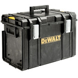 DeWalt DS400 - Tough System Organiser Tool Box