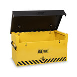 Van Vault S10348 XL Storage Box