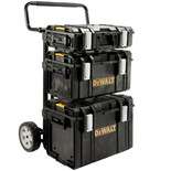 DeWalt 170349 - Tough System Full Set