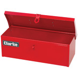 Clarke CTB100B Lockable Tool Box
