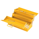 Clarke Contractor CTB700CC Cantilever Tool Box
