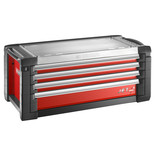 Facom JET.C4M5 - 4 Drawer Tool Chest (Red)