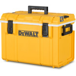 DeWalt DS404 Tough System Cooler Box