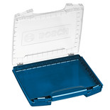 Bosch i-BOXX 53 Carry Case