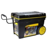 Stanley 'Pro' Mobile Job Chest 1-92-902