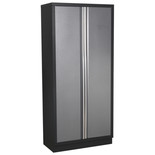 Sealey APMS56 Modular 2 Door Full Height Floor Cabinet 915mm
