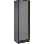 Clarke GMS08 Modular Single Door Floor Standing Cabinet