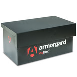 Armorgard OX05 OxBox Van Box