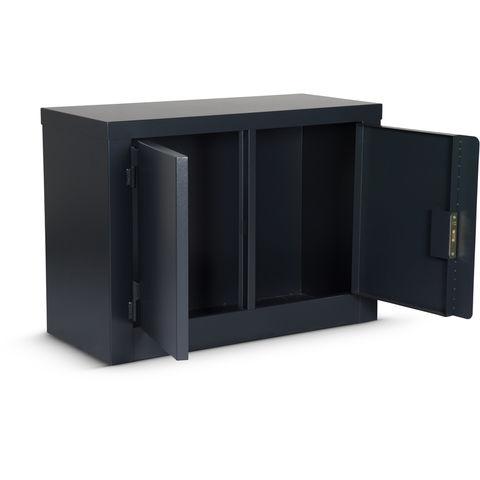 Image of Armorgard Armorgard IHC4 InstructaHut Cabinet
