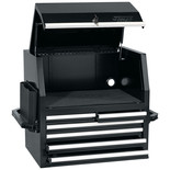 "Draper TC6CC 26"" Tool Chest (6 Drawer)"