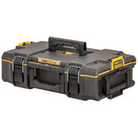 DeWalt DWST83293-1 ToughSystem 2.0 DS166 - Shallow Box