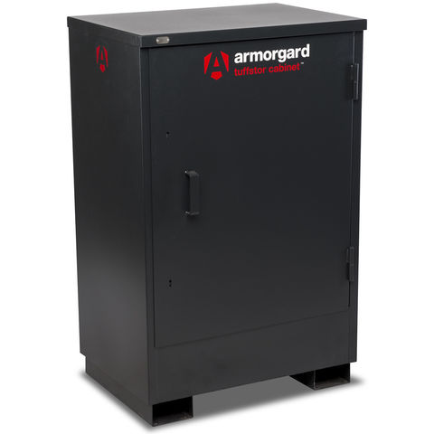 Image of Machine Mart Xtra Armorgard TSC2 TuffStor Tool Storage Cabinet