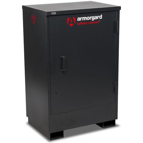 Image of Machine Mart Xtra Armorgard TSC2 TuffStor Tool Storage Cabinet