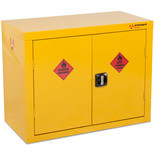 Armorgard HFC1 SafeStor Hazardous Substance Cabinet