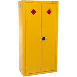 Armorgard HFC7 SafeStor Hazardous Substance Cabinet