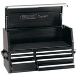 "Draper TC7C/42C 42"" Tool Chest (7 Drawer)"