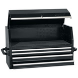 "Draper TC4C/42C 42"" Tool Chest (4 Drawer)"