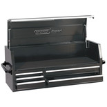 "Draper TC5C/56C 56"" Tool Chest (5 Drawer)"