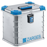 Zarges Eurobox 40700 Storage Box