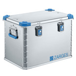 Zarges Eurobox 40703 Storage Box