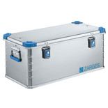 Zarges Eurobox 40704 Storage Box
