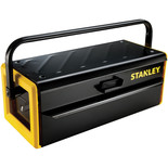 Stanley STST1-75507 Cantilever Toolbox
