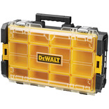 DeWalt DS100 Tough System Organiser