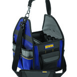 "Irwin 'Pro' 250mm/10"" Defender Series Electrician's Tool Tote"