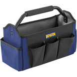 "Irwin 15""/380mm Foundation Series Tool Tote"