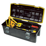 "Stanley Fat Max 28"" Structural Foam Toolbox"