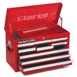 Clarke CBB209B HD Plus 9 Drawer Tool Chest