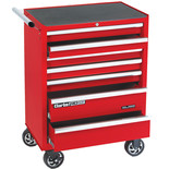 Clarke CBB217B HD Plus 7 Drawer Tool Cabinet