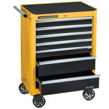 Clarke Contractor CC170B 7 Drawer Tool Cabinet