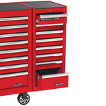 Clarke SL41B 8 Drawer Side Locker