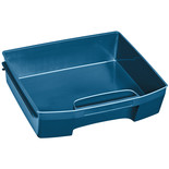 Bosch LS-Tray 92 Drawer