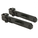 Dewalt 1-70-362 Tough System Spare Brackets (Pair)