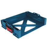 Bosch I-BOXX Active Rack Mounting System