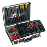ATC30 - Engineers/Electricians Tool Case