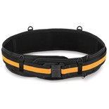Olympia ToughBuilt Padded Belt