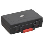 Sealey AP620 Professional Storage Case (340mm)