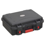 Sealey AP621 Professional Storage Case (420mm)