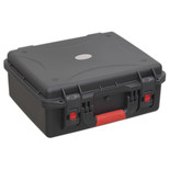 Sealey AP623 Professional Storage Case (465mm)