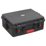 Sealey AP624 Professional Storage Case (550mm)