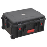 Sealey AP626 Professional Storage Case (550mm)