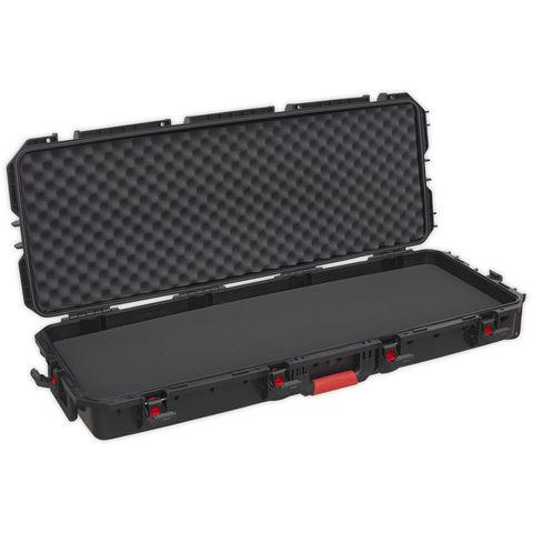 Image of Sealey Sealey AP628 Portable Gun Case