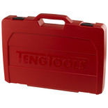 Teng Tools TC-3 Empty TC Tray Carrying Case (Holds 3 x TC Trays)