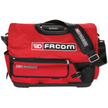 "Facom BS.T20PB ProBag 20"" Fabric Tool Bag"