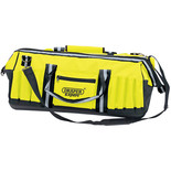 Draper Expert 600mm Hi-Vis Tool Bag